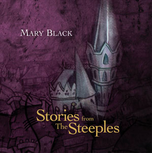 Album Stories From The Steeples