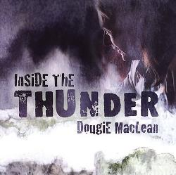 Album: Inside The Thunder