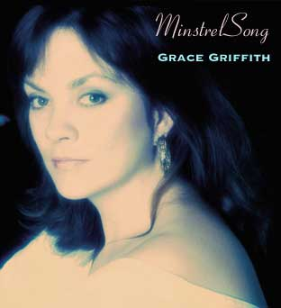 Grace Griffith - Minstrel Song