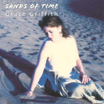 Grace Griffith - Sands Of Time